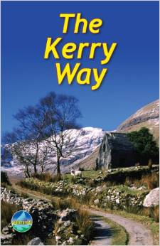 kerry way